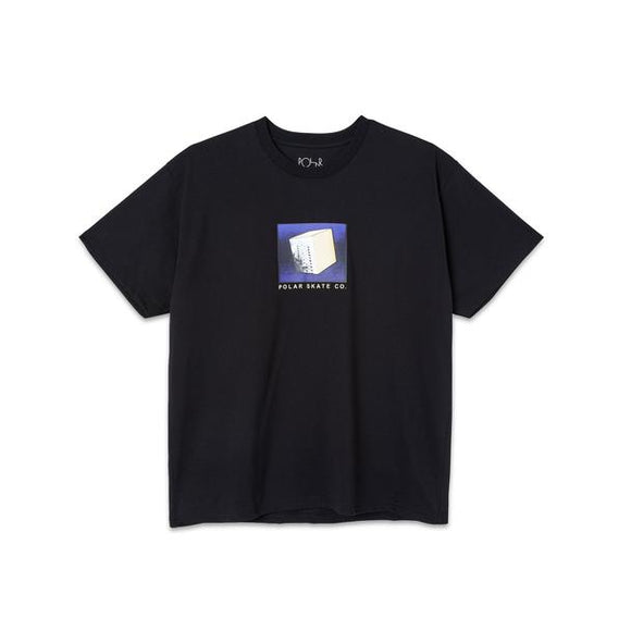 Polar Skate  Isolation T-shirt
