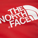 The North Face Red Box Tee - OttantatreShop