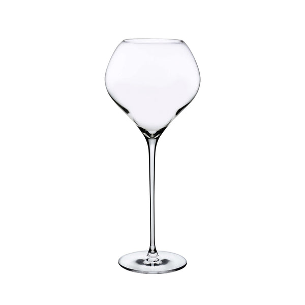 Fantasy@Set of 2 Red Wine Glasses Tall