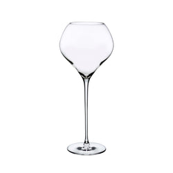 Fantasy@Set of 2 Tall Red Wine Glasses