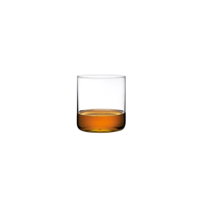 Finesse@Set of 4 Whisky SOF Glasses