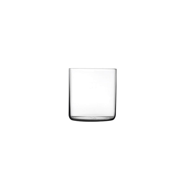 Finesse@Set of 4 Whisky DOF Glasses