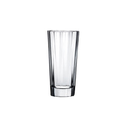 Hemingway@Set of 4 High Ball Glasses