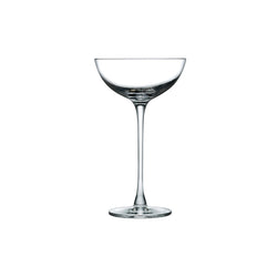 Hepburn@Set of 2 Coupe Glasses