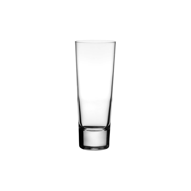 Highlands@Set of 4 High Ball Glasses