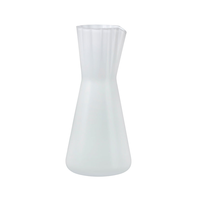 Lady@Water Carafe