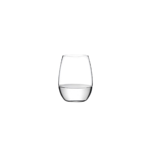 Pure@Set of 4 Sweets & Spirits Glasses
