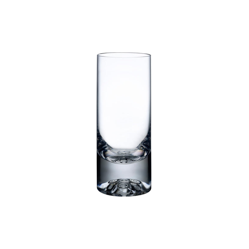 Shade@Set of 4 High Ball Glasses