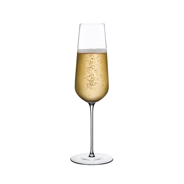 https://cdn.shopify.com/s/files/1/0080/6050/2096/products/Plain_-_Stem_Zero_Champagne_Glass_-_32018_v2_grande.jpg?v=1571721919