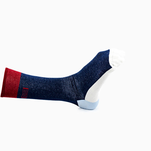 chaussettes ultra confort