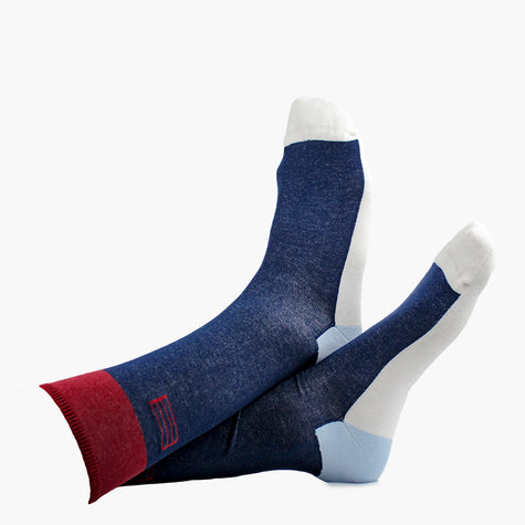 chaussettes ultra confortables