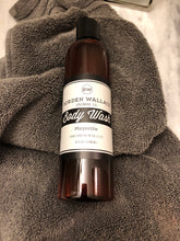 Load image into Gallery viewer, 8 oz Body Wash - Maysville