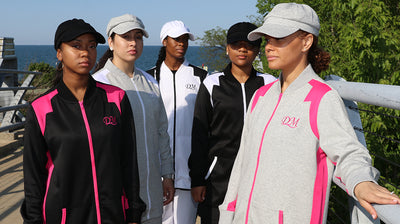 Is modest sportswear breaking the stereotype in the fashion industry with its revolution?