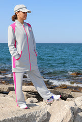 Modest Tracksuits for Women