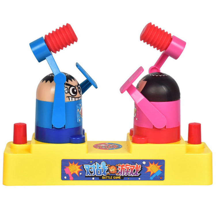 Hand Press Playing Relaxation Toy