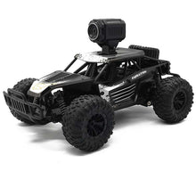 Load image into Gallery viewer, Remote Control Car 2.4G - WiFi 480P Version