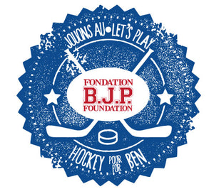BJP Foundation