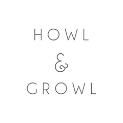 howl and growl