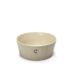 Cloud 7 - Yoji Spots Bowl