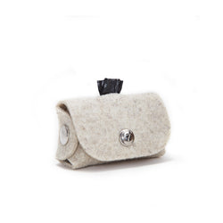 Cloud 7-Doggy Do Poo Bag Holder