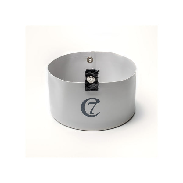 Cloud 7-Travel Dog Water Bowl