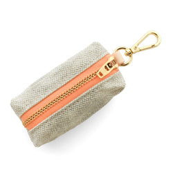 Fog Coral Waste Bag Holder