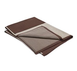 MiaCara-Dog Blanket-Nova-Nougat & Cream
