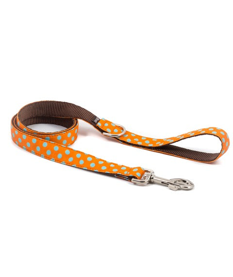 Brott-Pola Dog Lead