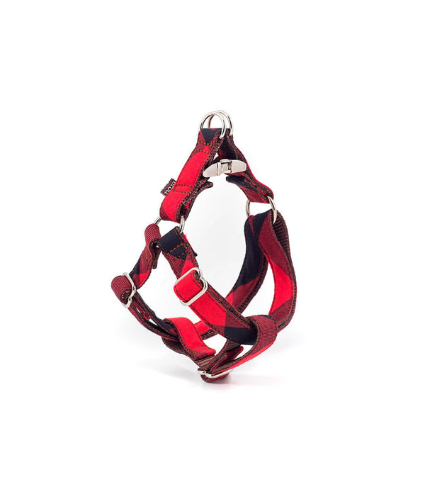 Bruc Dog Harness