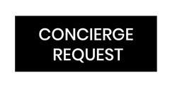 ConciergeRequestForm