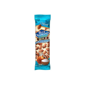 Blue Diamond Almonds, Bold Salt & Vinegar