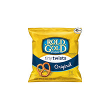 Rold Gold, Tiny Pretzels