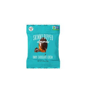 Skinny Dipped Almonds, Cocoa Mini Pack