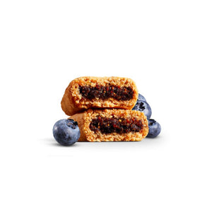Nature's Bakery, Gluten Free Blueberry Fig Bar
