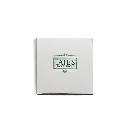 Tate's Bake Shop, Box of 7 Chocolate Chip Cookies