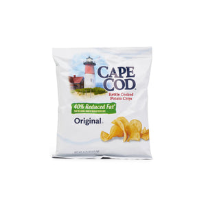 Cape Cod, Reduced Fat Original