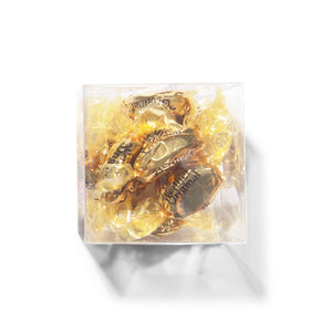 Werther's Original, Candy Cube
