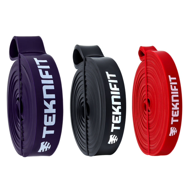 Teknifit Powerbands