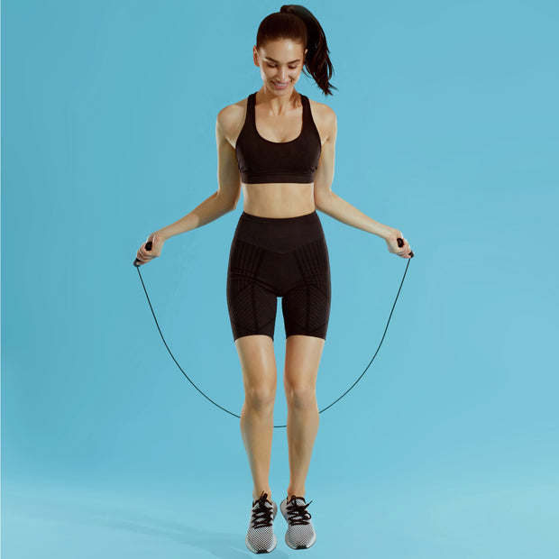 Skipping Rope - High Speed Jump Rope