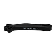 Teknifit Black Power band - Teknifit - teknifit.store