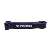 Teknifit Purple Power Band - Teknifit - teknifit.store