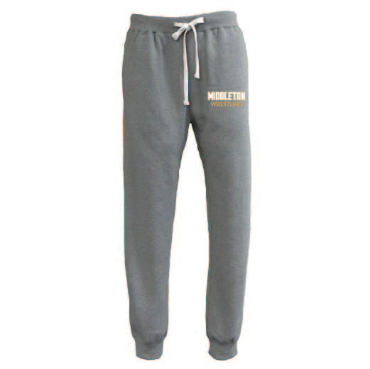 Pennant Joggers