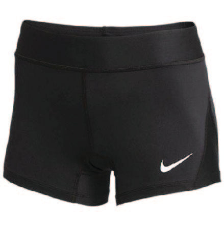 Women's Nike Volleyball Game Short