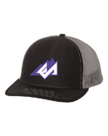 Elevate Academy Hat