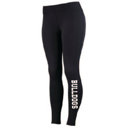 Holloway Running Tights