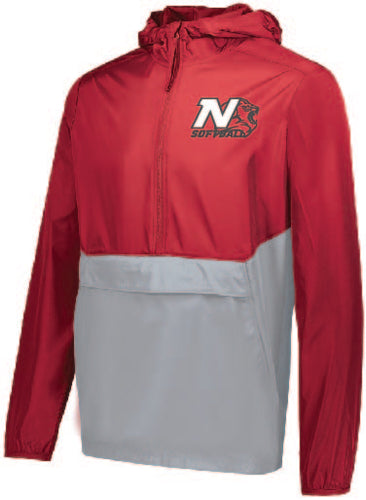 Holloway Pack Pullover