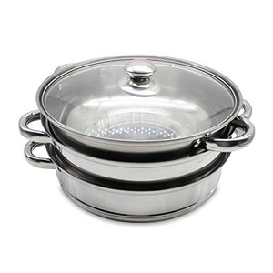 Top 24 Stainless Cooker