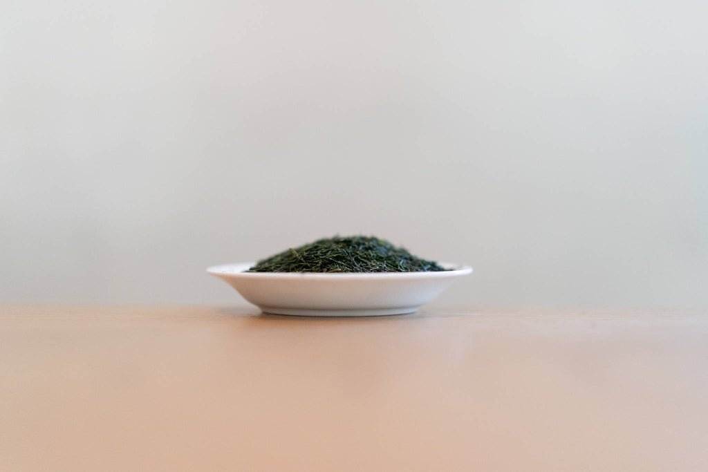 Sencha: Japan's Most Diverse Style Of Green Tea