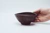 Kettl Matcha Chawan Tea Bowl - Black