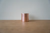 Kaikado 120g Copper Tea Caddy
